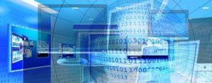 Tecnologías de la Información y las telecomunicaciones e internet ocupan nuestras vidas