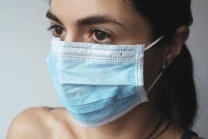 El uso de tapabocas sigue siendo vital en pandemia