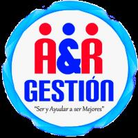 cropped-logo-mas-azul.png